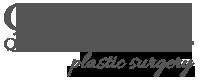 QMG Plastic Surgery Logo